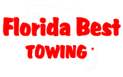 Florida Best Towing